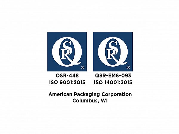 QSR APC Columbus WI Lgo RGB